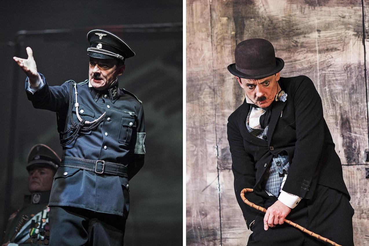 2017_09_13_Nrrebro_Teater_Diktatoren