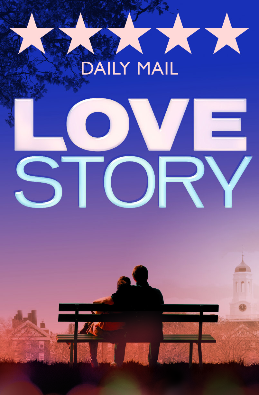 LoveStory_Logo_image