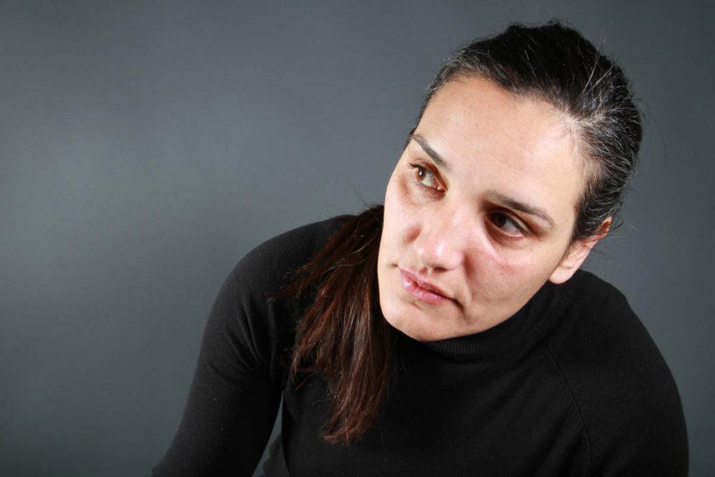 Maya Arad Yasur