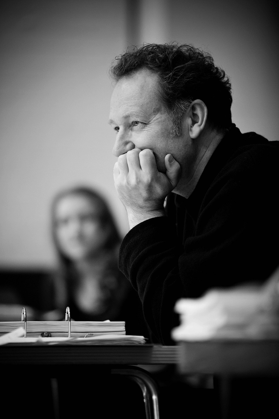 Richard Bean (c) Johan Persson_preview