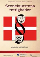 Scenekunstens-rettigheder-dansk-forside