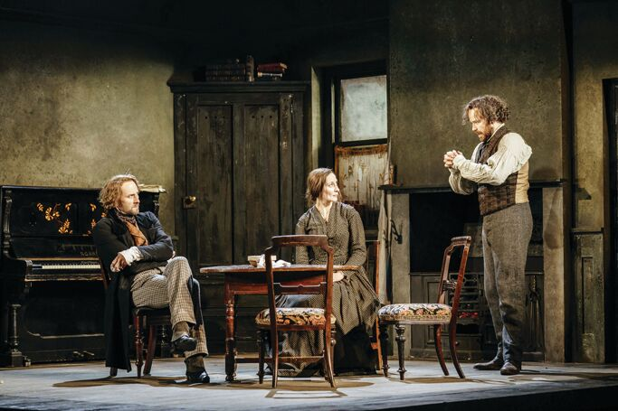 YOUNG MARX (photo by Manuel Harlan)-Oliver-Chris-Friedrich-Engels-Laura-Elphinstone-Helene-Nym-Demuth-Rory-Kinnear-_preview