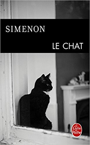 lechat_book_cover