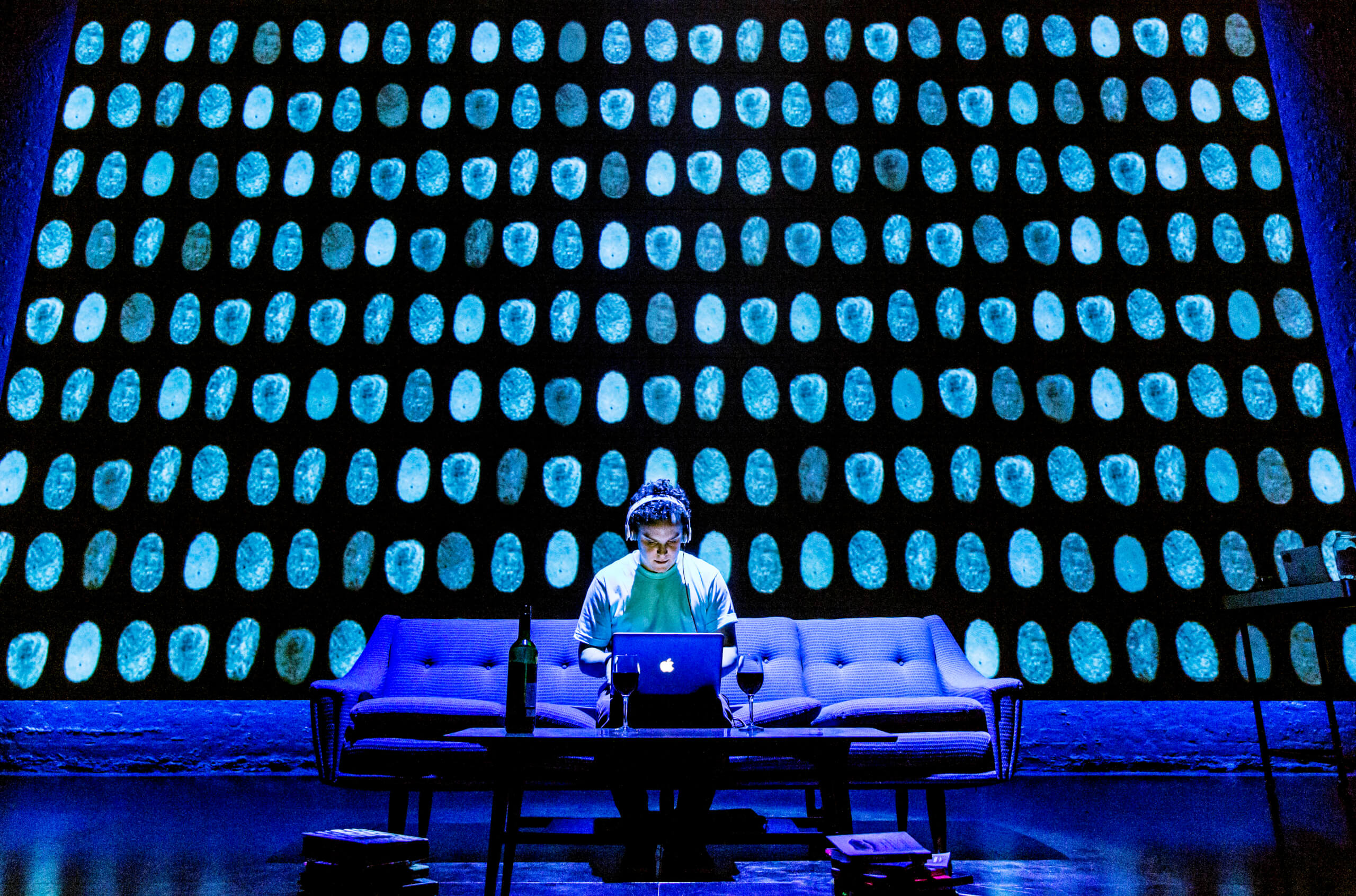privacy_JohanPersson_Donmar Warehouse