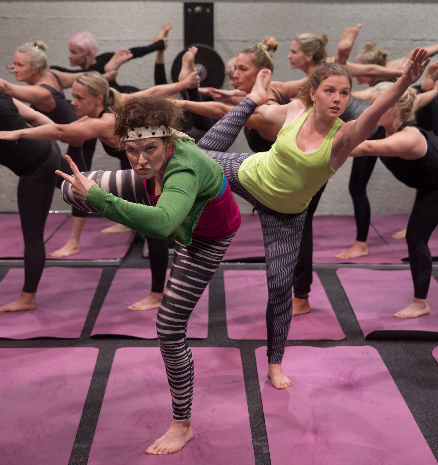 yogakrigen1